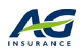 ag insurance logo (002)